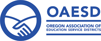 OAESD - Oregon Association of Education Service Districts